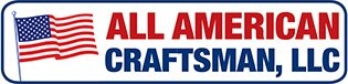 All American Craftsman Logo